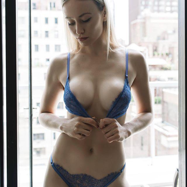 Anastasia (vegilates) Porn xxx